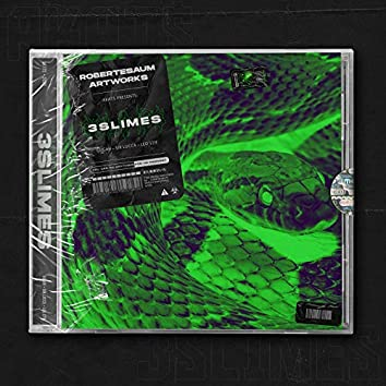 3 Slimes