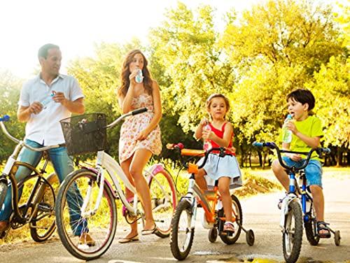 Stampa Foto Su Tela Personalizzata| Foto Personalizzata Idea Regalo| Poster Personalizzato Con Foto Su Tela Personalizzata (45X60Cm)Senza cornice