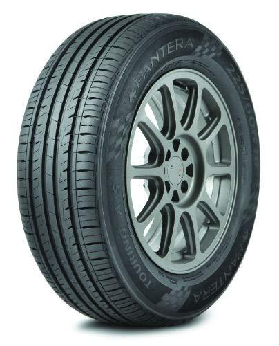 Pantera Touring A/S P225/60R16 98H All Season Radial Tire