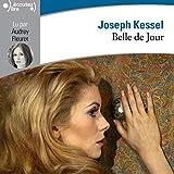Belle de Jour - Format Téléchargement Audio - 16,99 €