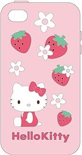 グルマンディーズ iPhone4/iPhone4S 共用キャラクターシリコンジャケット(Bタイプ) SAN-101KTB
