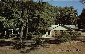 Best lake lynn lodge Reviews