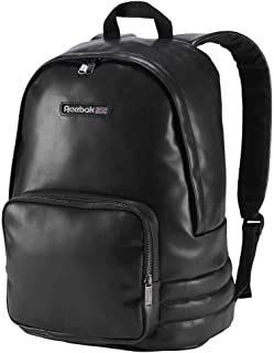 Reebok Womens Backpack, Black - DV0389