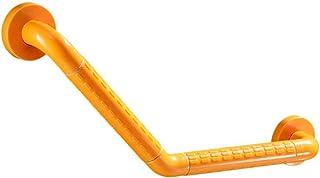 Bathroom Handrail/Safety Handle / 304 Stainless Steel/Non-Slip/Anti-Fall/Suitable for Bathroom, Toilet, Children, Elderly, Disabled