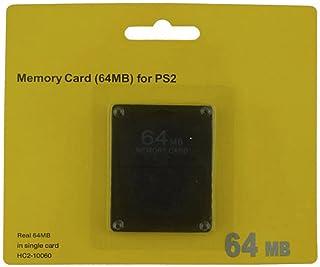 1MB Tarjeta de Memoria Stick para Playstation 1 Un Juego PS1 PSX WOVELOT Blanco