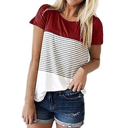 CERTONGCXTS Little Boys Patriotic Pitbull Italian Flag Cotton Short Sleeve Tee Shirt Size 2-6