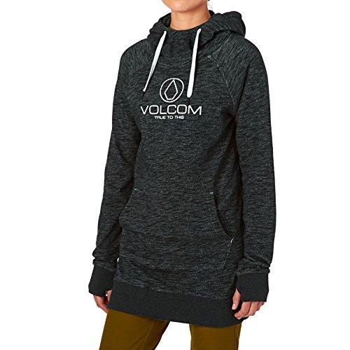 Volcom Hoodie voor dames