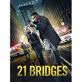 21-Bridges-dtOV