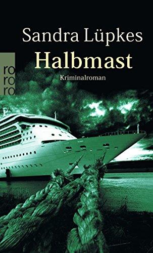 Image of Halbmast