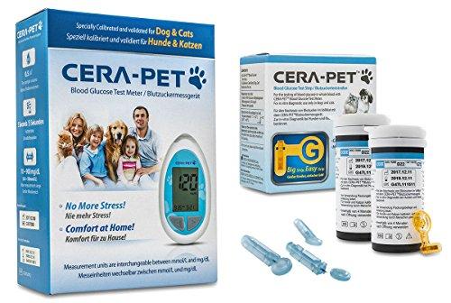 Green Cross MEDIS Corp. -  Cera-Pet