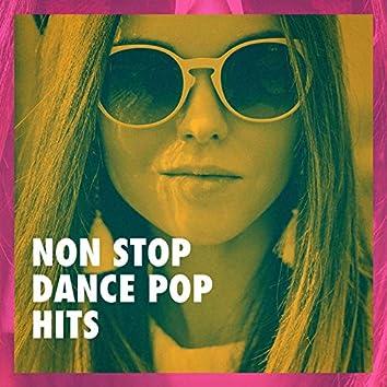 Non Stop Dance Pop Hits