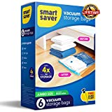 Vacuum storage bags for bed bugs