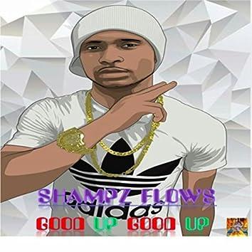 Good Up Good Up - Single