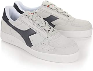Amazon.it: Diadora 42.5 Sneaker casual Sneaker e