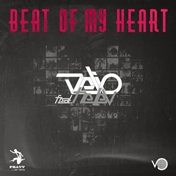 Beat of My Heart (feat. Helen) [De Vio & DJ Dancerous Remix]