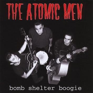 Bomb Shelter Boogie