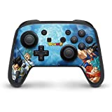 Skinit Decal Gaming Skin Compatible with Nintendo...