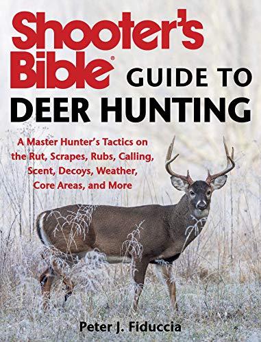 Best deer decoy