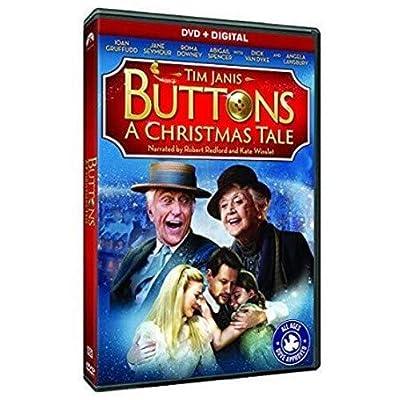 Amazon Com The Christmas Chronicles Movie Dvd