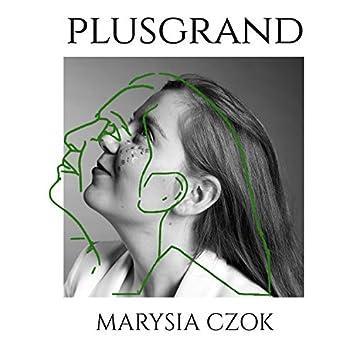 Plusgrand