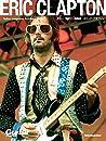Guitar magazine Archives Vol.2 エリック・クラプトン  ギター・マガジン 創刊40周年記念シリーズ