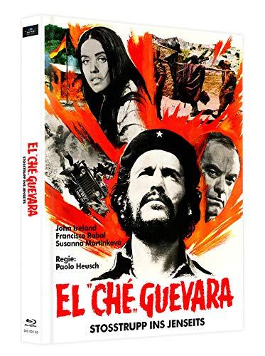 Che Guevara - EL