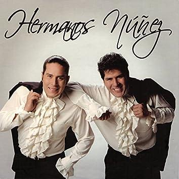 Hermanos Núñez