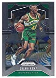2019-20 Prizm NBA #14 Shawn Kemp Seattle Supersonics Official Panini Basketball Trading Card