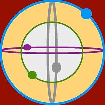 Metric Collider