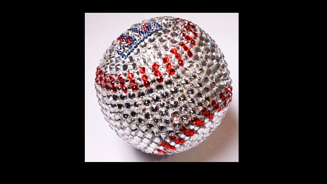 Markwort Kenko ProA 9.0 Regulation 1 Dozen Baseball with Dimpled Cover 5-Ounce 9-Inch Circumference