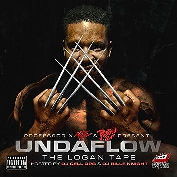 The Logan Tape