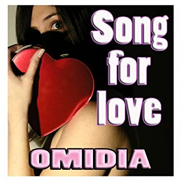 Song for Love (Cover, Dance, Commercial, Latino, Pop, Soul)
