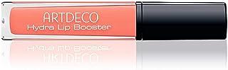 Artdeco Hydra Lip Booster Pintalabios Tono 15 Translucent Salmon - 6 ml