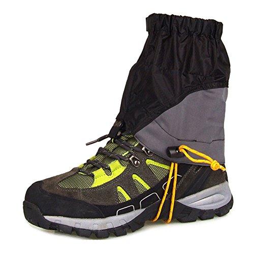 alpscale Leg Warmers Mannen Vrouwen Zand Preventie Legwarmers Schoen Cover