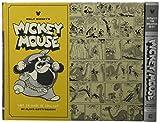 Walt Disney's Mickey Mouse Vols 5 & 6 Gift Box Set: 0