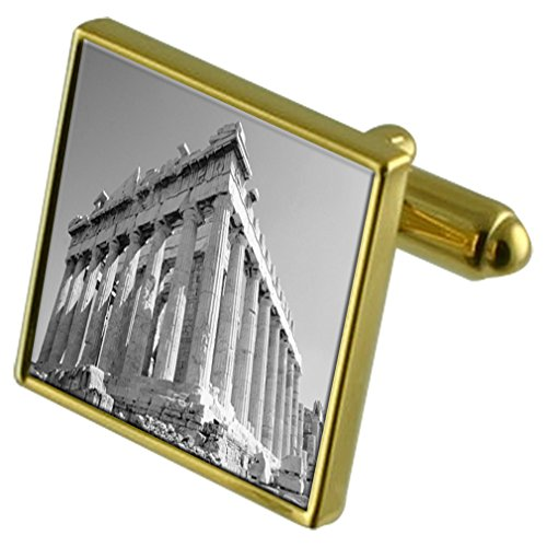 Select Gifts APS583EGOLD