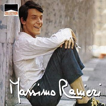 Collection: Massimo Ranieri