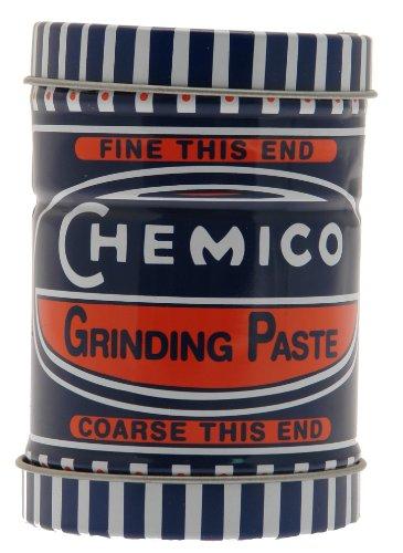 Ferdakort Chemico 0331A 110g Valve Grinding Paste