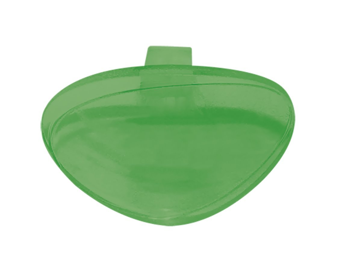 F-MATIC Green Apple depot Toilet Sale SALE% OFF Bowl of Box Clip 10