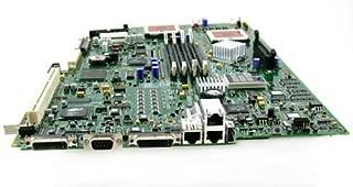 IBM x Series 335 Server Motherboard- 48P9077