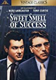 Sweet Smell of Success [Import USA Zone 1]