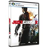 Bigben Interactive Just Cause 2, PC - Juego (PC, PC, Acción, M (Maduro))