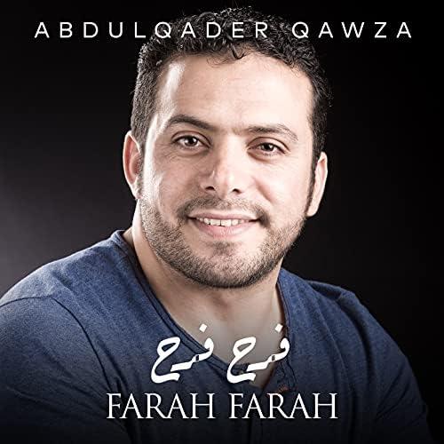 Abdulqader Qawza