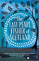 The Last Pearl Fisher of Scotland