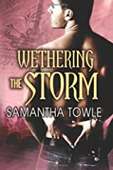 Wethering the Storm Kindle Edition