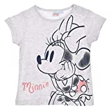 Disney Baby Girls' T-Shirts