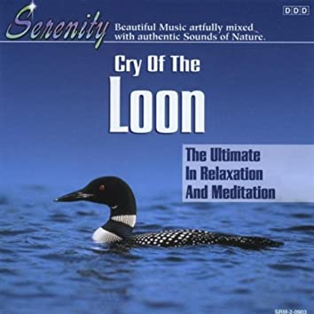 Cry of the Loon - Single
