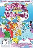 Die Glücksbärchis Abenteuer im Wunderland - Teil 3