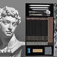 鉛筆柔らかい安全な非毒性標準鉛筆 hb 2b 4b 絵画 プロフェッショナルオフィス 学校描画 スケッチ 最高品質