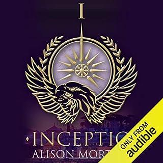 Inceptio cover art